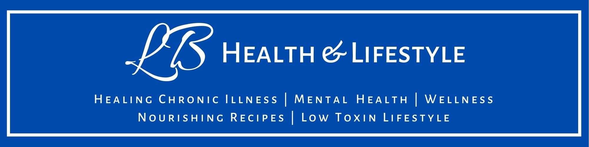 LB Health & Lifestyle
